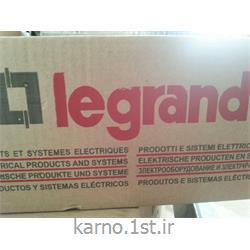 کیستون شبکه پهن کت 6 لگراند Legrand Keystone UTP Cat6