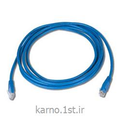 کابل شبکه یو تی پی کت 6 لگراند Legrand Utp Cat6 Cable