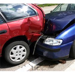 عکس خدمات بیمه ایبیمه بدنه اتومبیل