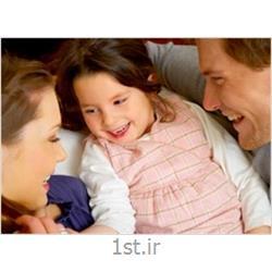 عکس خدمات بیمه ایبیمه زندگی و سرمایه گزاری