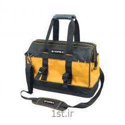 کیف ابزار 40 سانتی متری وینکس EH2323