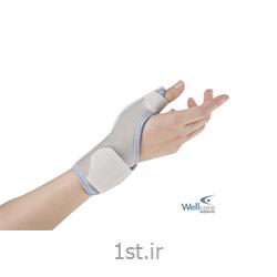 شست بند آتل دار  42005 ( THOMB SPLINT )