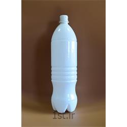 بطری 1300 سی سی سفید و شفاف