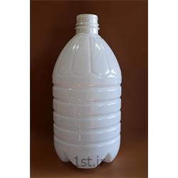 بطری پت 3/5 لیتری سفید