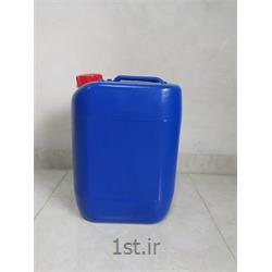گالن 20 لیتری صنعتی پلی اتیلن