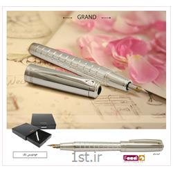 خودکار فلزی یوروپن تبلیغاتی کد grand