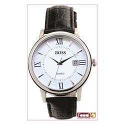 ساعت مچی تبلیغاتی کد 20343S-A