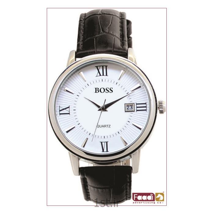 عکس ساعت مچیساعت مچی تبلیغاتی کد 20343S-A