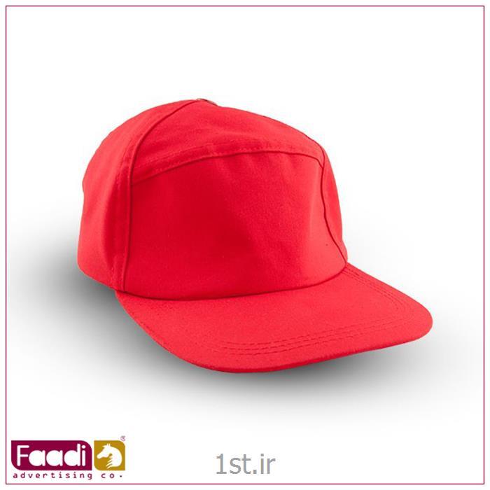 کلاه تبلیغاتی کد 816