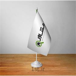 پرچم اختصاصی تبلیغاتی کد P-1