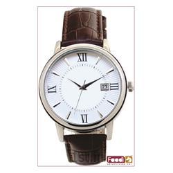 ساعت مچی تبلیغاتی کد 20343S-B