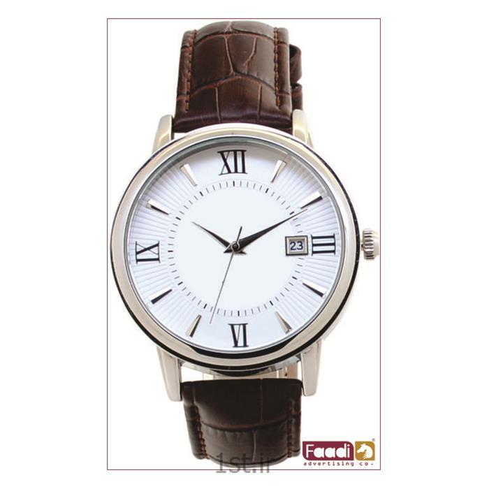 عکس ساعت مچیساعت مچی تبلیغاتی کد 20343S-B