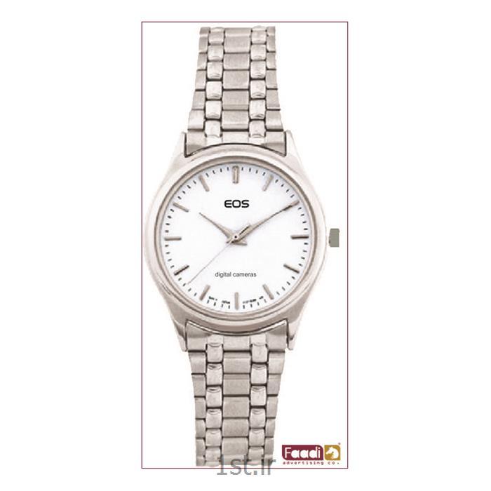 عکس سایر ساعت هاساعت مچی تبلیغاتی کد 3591