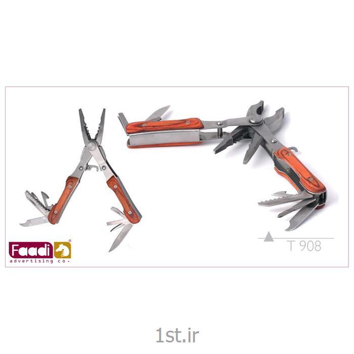 ابزار آلات تبلیغاتی کد t908