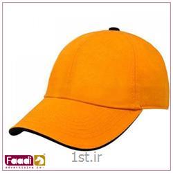 کلاه تبلیغاتی کد 815