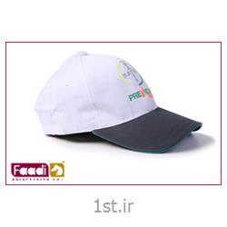 کلاه تبلیغاتی کد 813