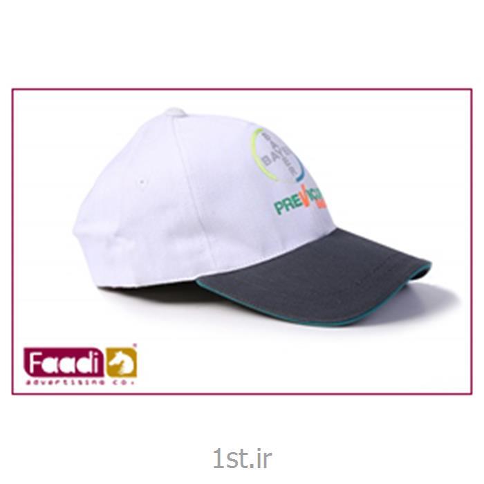 عکس سایرکلاه ها کلاه تبلیغاتی کد 813