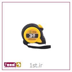 ابزار آلات تبلیغاتی کد 1- 67