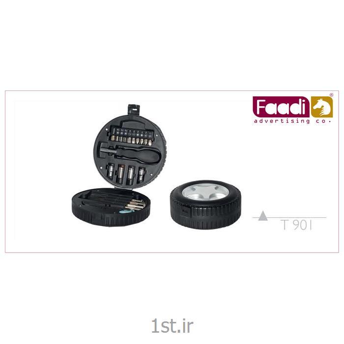ابزار آلات تبلیغاتی کد t901