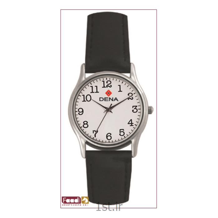 عکس سایر ساعت هاساعت مچی تبلیغاتی کد 2051
