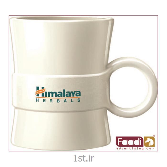 http://resource.1st.ir/CompanyImageDB/8b94d679-ff74-46d0-93ba-0fa14e9fce90/Products/6d101f5b-1ed1-40c6-8fa1-824400dd3aac/1/550/550/لیوان-پلاستیکی-تبلیغاتی-کد-127.jpg