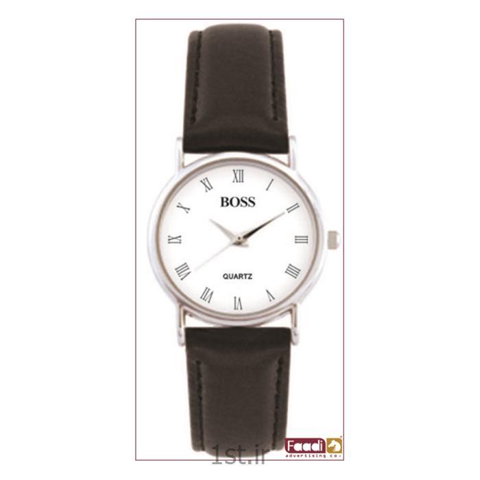 عکس سایر ساعت هاساعت مچی تبلیغاتی کد 2043