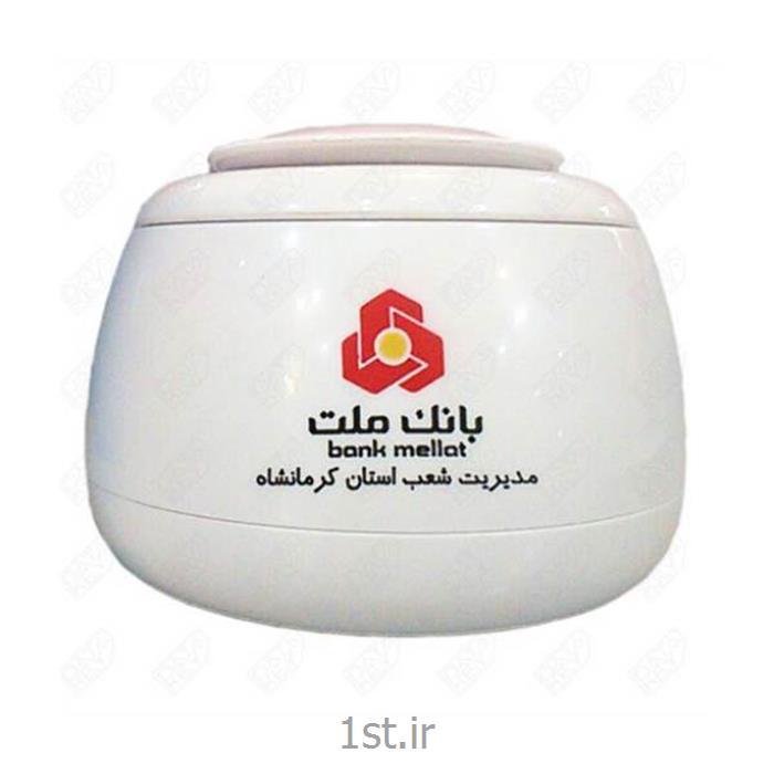 عکس دستگاه بخورمینی دستگاه بخور تبلیغاتی ارزان کد 596
