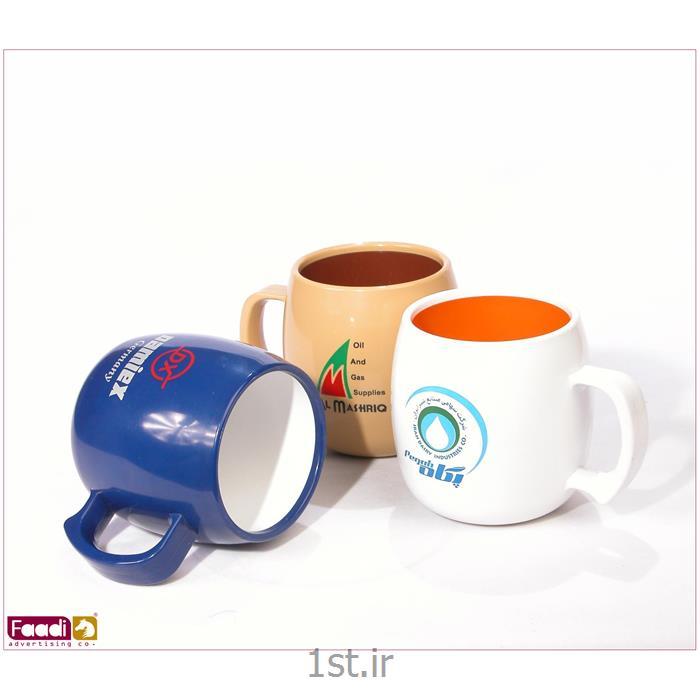 http://resource.1st.ir/CompanyImageDB/8b94d679-ff74-46d0-93ba-0fa14e9fce90/Products/7b8c42bc-c72d-409d-9b92-f9e7ec1e48aa/1/550/550/لیوان-پلاستیکی-تبلیغاتی-کد-jam.jpg