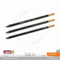 مداد های تبلیغاتی کد A