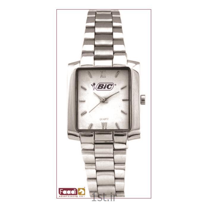 عکس سایر ساعت هاساعت مچی تبلیغاتی کد 3599