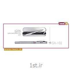 خودکار پلاستیکی تبلیغاتی کد GA 102