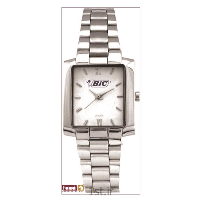 عکس سایر ساعت هاساعت مچی تبلیغاتی کد 3598