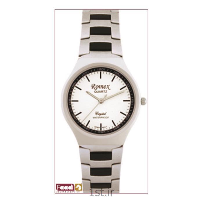 عکس سایر ساعت هاساعت مچی تبلیغاتی کد 3534