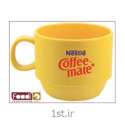 لیوان پلاستیکی تبلیغاتی کد 124