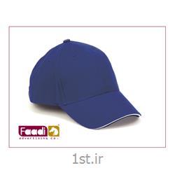 کلاه تبلیغاتی کد 812