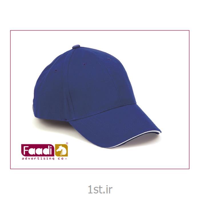 عکس سایرکلاه ها کلاه تبلیغاتی کد 812