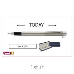 خودکار فلزی یوروپن تبلیغاتی کد today