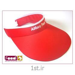 کلاه تبلیغاتی کد 817