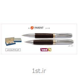 عکس سایر خودکارهاخودکار فلزی یوروپن تبلیغاتی کد paernt