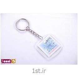 خرید انواع  جاکلیدی پلاستیکی ارزان کد 1256