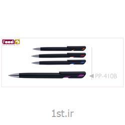 عکس سایر خودکارهاخودکار پلاستیکی تبلیغاتی کد pp410b