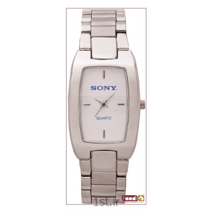 عکس سایر ساعت هاساعت مچی تبلیغاتی کد 3535