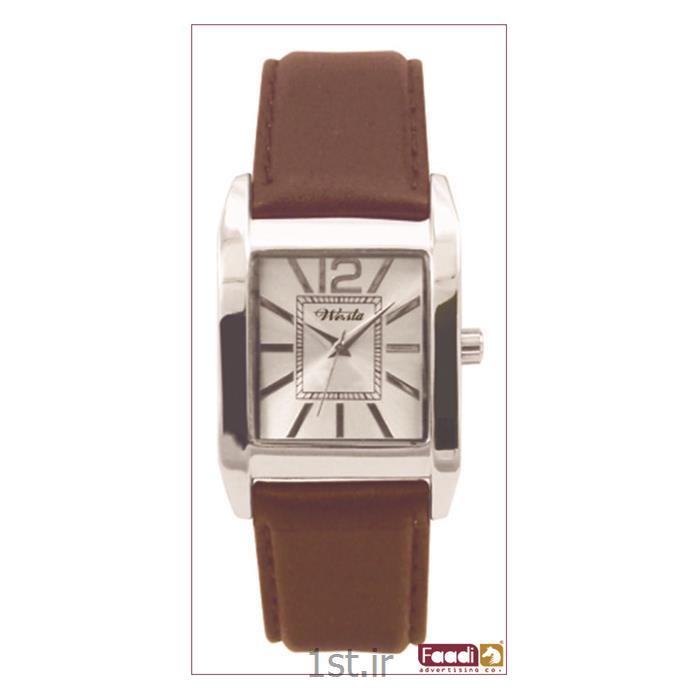 عکس سایر ساعت هاساعت مچی تبلیغاتی کد 2078