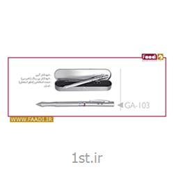 خودکار پلاستیکی  تبلیغاتی کد GA 103