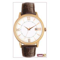 عکس ساعت مچیساعت مچی تبلیغاتی کد 20343R