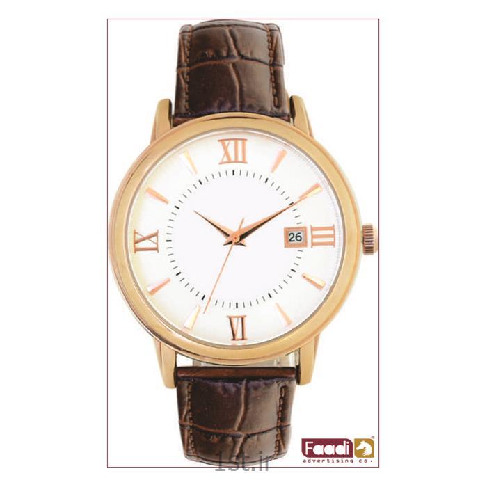 ساعت مچی تبلیغاتی کد 20343R