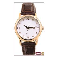 عکس ساعت مچیساعت مچی تبلیغاتی کد 20343RL