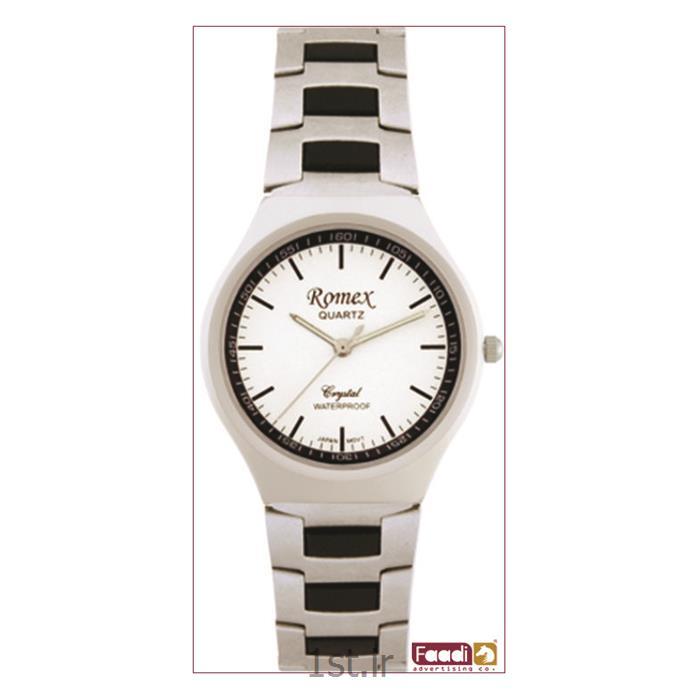 عکس سایر ساعت هاساعت مچی تبلیغاتی کد 3533