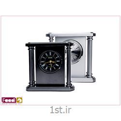 ساعت رومیزی تبلیغاتی کد r102