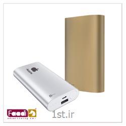 شارژ دستگاه های الکترونیکی تبلیغاتی کد 1003